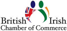 British Irish Chamber