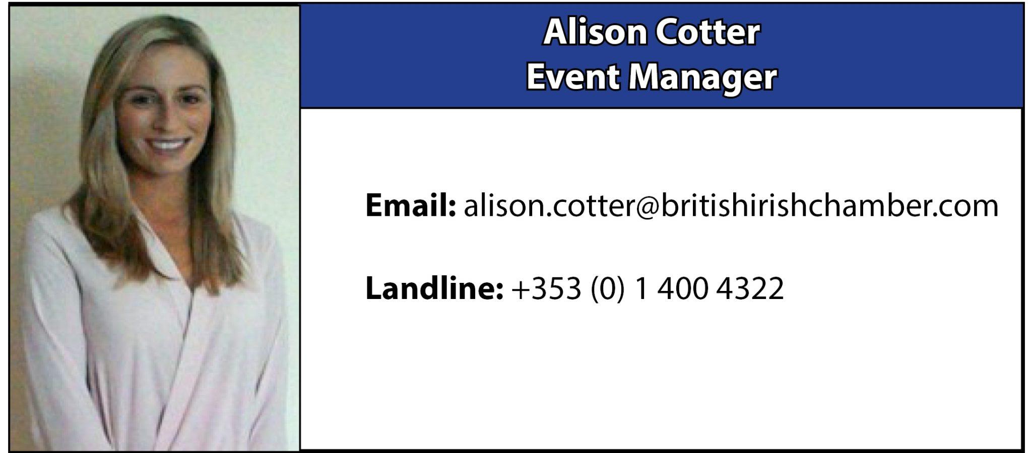 staff-members-alison