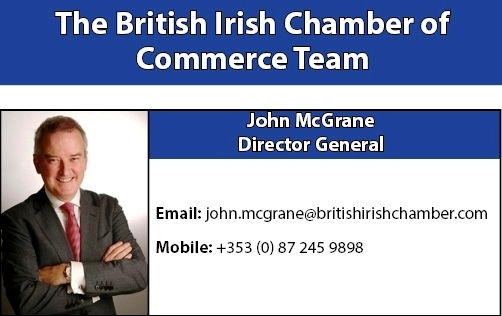 Staff Members - John