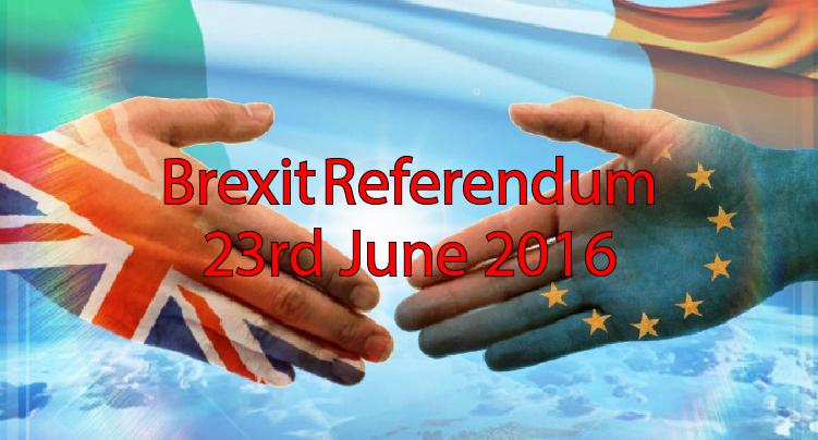 Brexit-Jpg