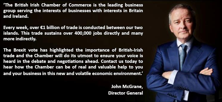 John McGrane - Website 29-7-16