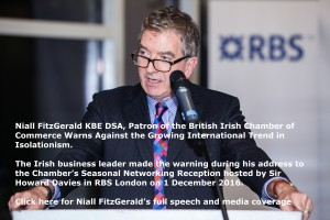 rbs-niall-fitzg-website-cover